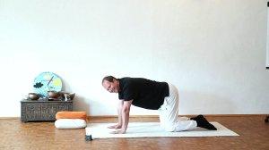 Praxis mit Hans Deutzmann