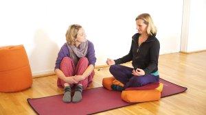 Tripada Yogalehrerausbildung