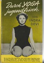 Indra Devi0002