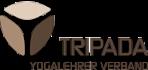 Tripada Yogalehrerverband