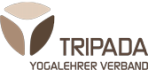 120322_logo_yogalehrerverband_screen