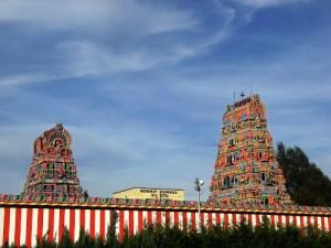 hindu_temple in Hamm 2