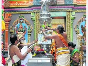 hindu_temple in Hamm 3