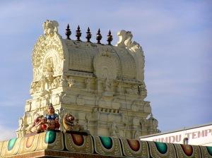 hindu_temple in Hamm