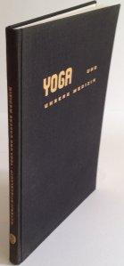 Mukerji und Spiegelhoff Buch