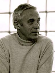 spiegelhoff1973