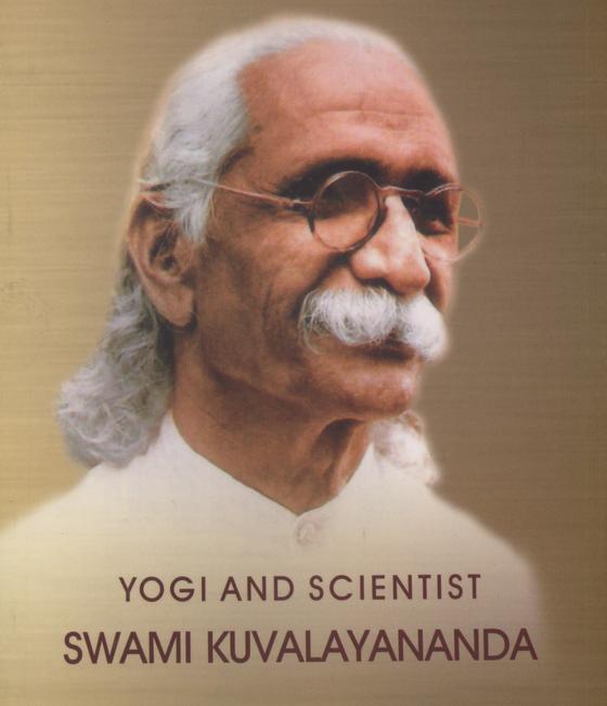 Prinzipien der Asanas im Tripada Yoga und ihre Herleitung aus der Yogatradition (3) – Swami Kuvalyananda