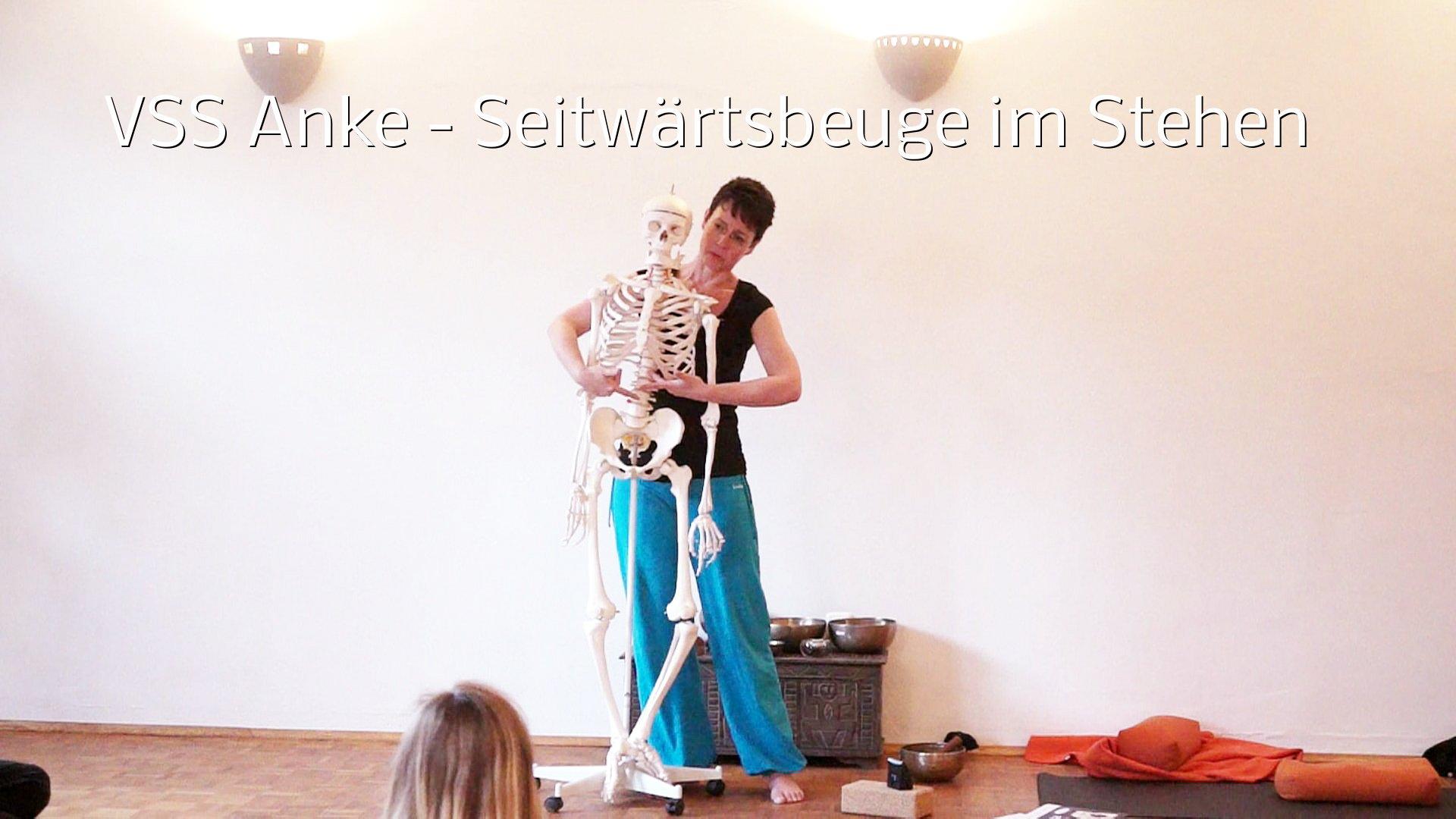 Gemütlich Bestes Wiederaufnahmeziel Für Krankenschwestern Galerie ...