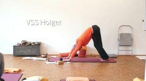 VSS_Holger