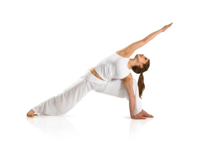 Die neue Tripada® Yogalehrerausbildung ab November 2015 – jetzt mit Modul-Upgrade!