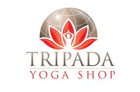 Der neue Tripada Yoga Shop