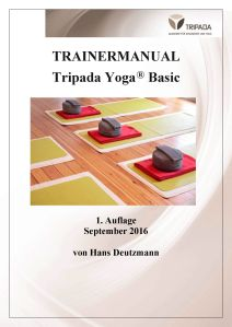 deckblatt-tripada-yoga-basic-trainermanual
