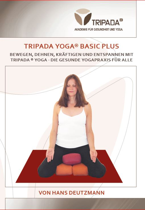 deckblatt-tripada-yoga-basic-plus