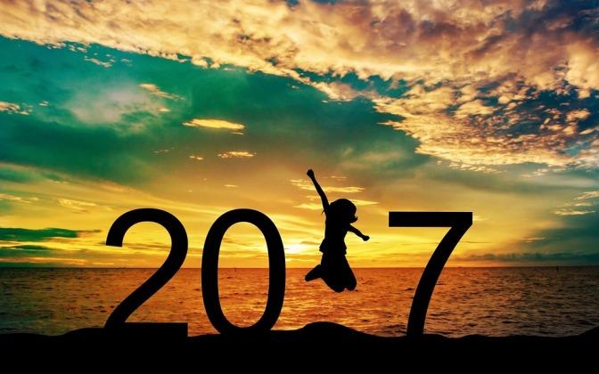 Mit Tripada ® die Vorsätze für 2017 verwirklichen – Januar Angebot für einen Jahresvertrag Yoga oder Pilates, Tai Chi, Qi Gong oder Wirbelsäule…