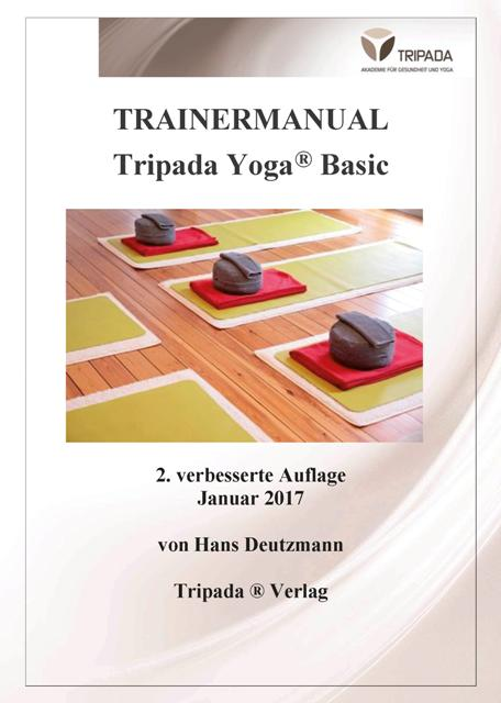 58861__cover_outside__Trainermanual_Tripada_1._Revision_11_1_2017_Deckblatt_mnl_opt
